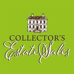 Collectors Estate Sales