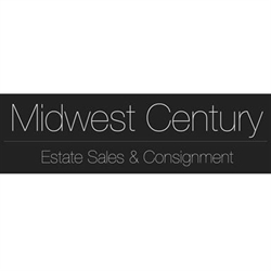 Midwest Century