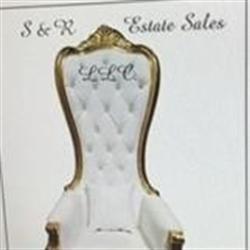 S & R Estate Sales