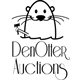 Denotter Auctions Logo
