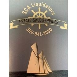 Sca Liquidators