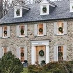Cleveland Estate Liquidators