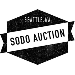 Sodo Auction