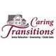 Caring Transitions Of Salem Logo