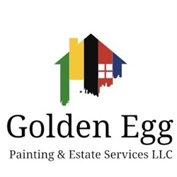 Golden Egg Estate Sales