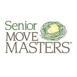 Senior Move Masters