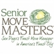 Senior Move Masters Logo