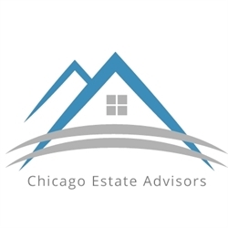 Chicago Estate Advisors Logo