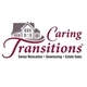 Caring Transitions Indy North Logo