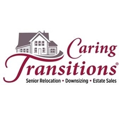Caring Transitions Indy North
