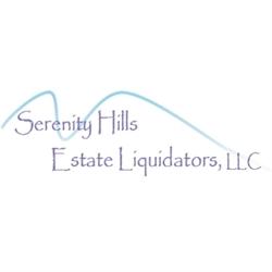 Serenity Hills Estate Liquidators, LLC