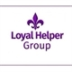 Loyal Helper Group, LLC Logo