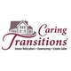 Caring Transitions of Northwest Denver Logo