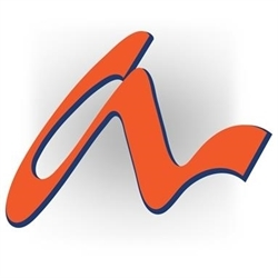 Advanced Auction Solutions Logo