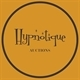 Hypnotique Auctions Logo