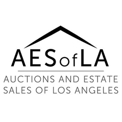Auctions And Estate Sales Of Los Angeles Inc.