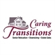 Caring Transitions Of South Jersey Logo