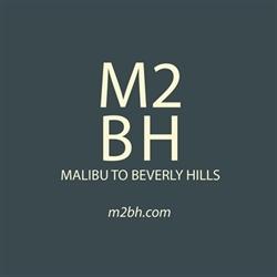 M2BH.com Logo