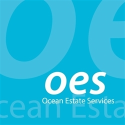 Ocean Estate Services Logo