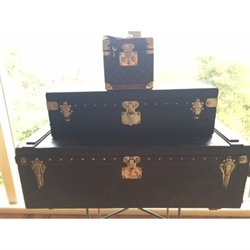 Golden Gate Estate Sales