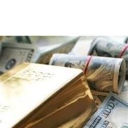 The Treasury Estate Sales