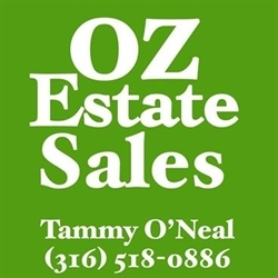 Oz Estate Sales