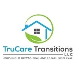 Trucare Transitions