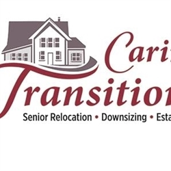 Caring Transitions Of Central Arizona