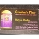 Grandma's Place Logo