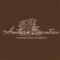 Southern Eccentrics LLC Logo