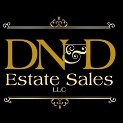 DN&D Estate Sales, LLC