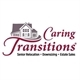 Caring Transitions Of Catawba Valley Logo