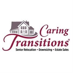 Caring Transitions Of Catawba Valley Logo