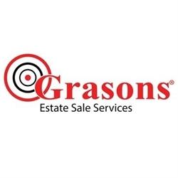 Grasons Ne Maricopa County