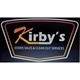 Kirby's Estate Sale & Clean Out Company Logo