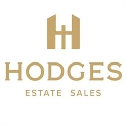 Hodges Estate Sales