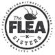 The Flea Sisters, LLC Logo