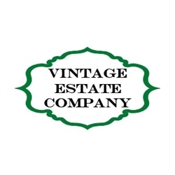 Vintage Estate Company