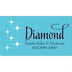Diamond Estate Sales & Auctions