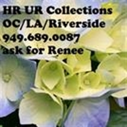 Hr Ur Collections