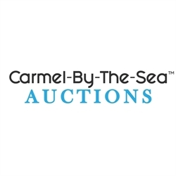 Carmel-by-the-sea Auctions