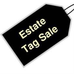 Carriage House Auctions & Estates