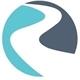 Ottawa River Auctions Llc. Logo