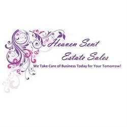 Heaven Sent Estate Sales