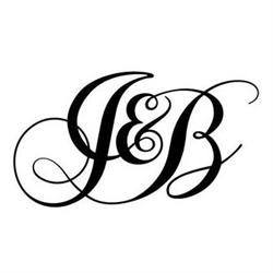 J & B Estate Sales