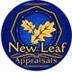 New Leaf Appraisals Logo