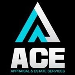 Ace Appraisal & Estate Services