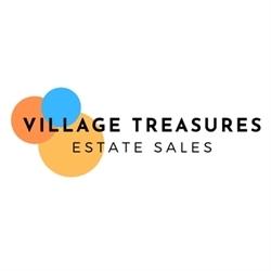 Village Treasures, LLC