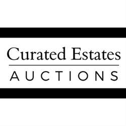 Curated Estates