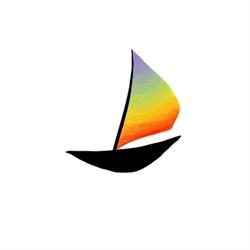 Sail'N'Ship Logo